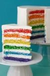 tarta primer cumple