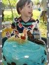 Tarta-pirata-cumpleaños-tematico